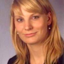 Nora Brukerprofil