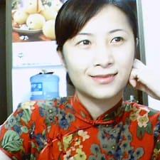 Profilo utente di 紫嫣