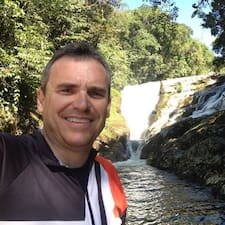 Luiz Augusto的用户个人资料