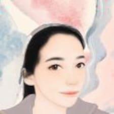 Profil utilisateur de Luo