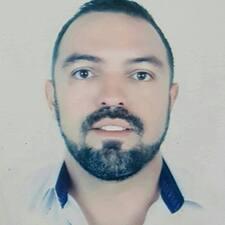 Mikahil - Profil Użytkownika