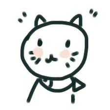 紫晗 User Profile
