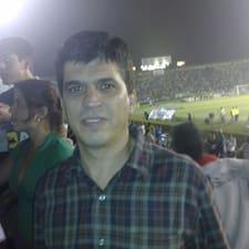 Profilo utente di Nadim