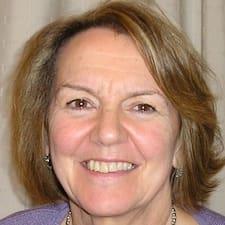 Profil korisnika Ann
