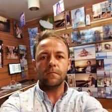 MehmetUgur User Profile
