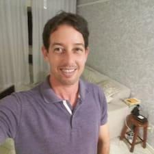 Braulio - Profil Użytkownika