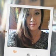 Pahua - Profil Użytkownika