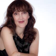Sue Marguerite User Profile