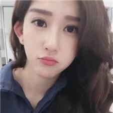 Profil utilisateur de 凌影