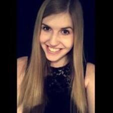 Profilo utente di Jana-Leah