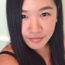 Profilo utente di Narissa