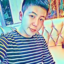 Profil korisnika 梓程