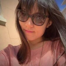 Profil utilisateur de 恋雅