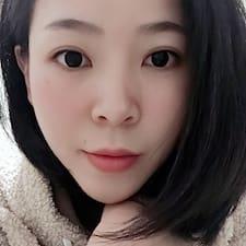 Ο/Η 小太阳 είναι ο/η SuperHost.
