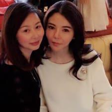 Nutzerprofil von Yuxia&Maki