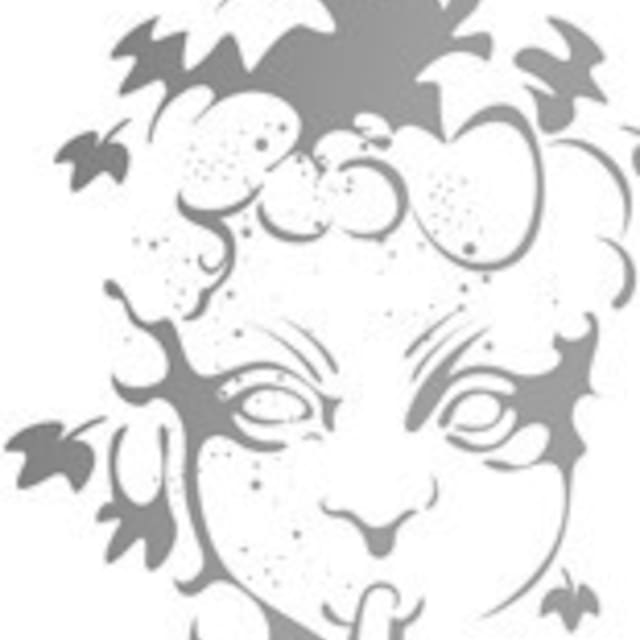 Profil korisnika M Empire  -  Maria Concetta