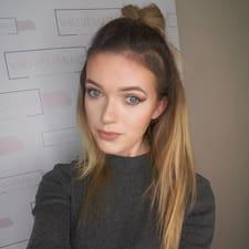 Profil korisnika Ewelina