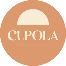 Cupola User Profile
