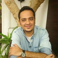 Abbas Kullanıcı Profili
