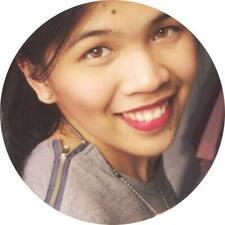 Janella Mae User Profile