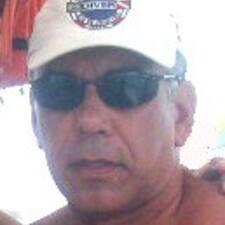 Profil utilisateur de Renato