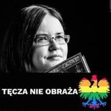 Nutzerprofil von Olga Maria
