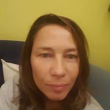 Profil utilisateur de Mihaela Adriana
