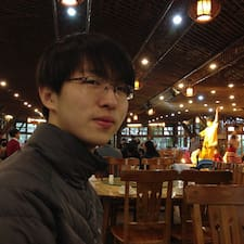 Heng User Profile