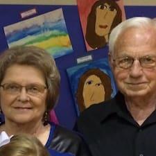 Winford And Sue Ann is a superhost.