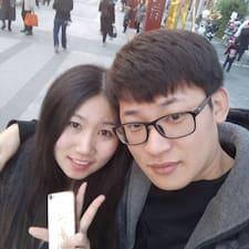 Profilo utente di 新龙