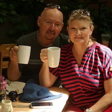 Gary And Brenda's profile photo