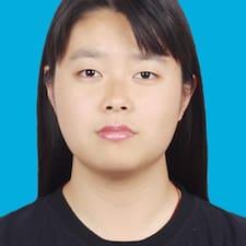 Luyi User Profile