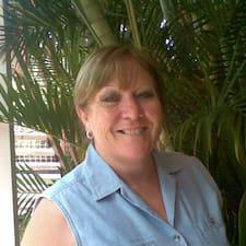 Maxine Kullanıcı Profili