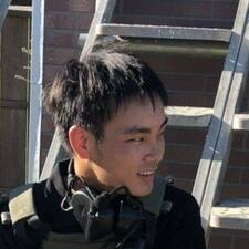Profil korisnika 文龍