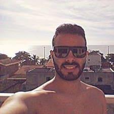 Profil korisnika Marco Thulio