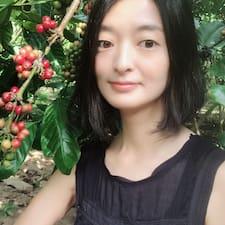 Profilo utente di Deng