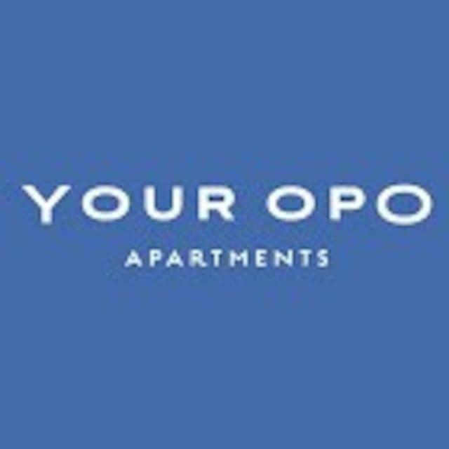 Profil utilisateur de YourOpo