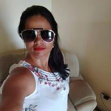 Profilo utente di Milene