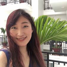 Huifang User Profile