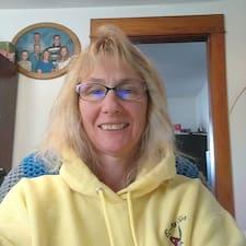 Profil korisnika Theresa
