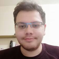 Arca님의 사용자 프로필