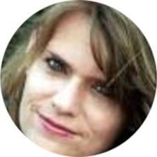 Nancy님의 사용자 프로필