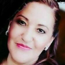 María Alejandra님의 사용자 프로필