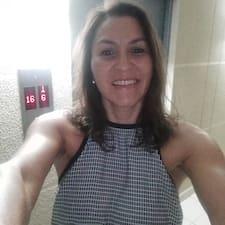 Profilo utente di Ma. Patricia