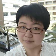 琦 Kullanıcı Profili
