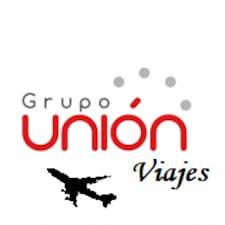 Nutzerprofil von Union