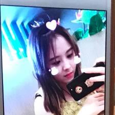 Lei User Profile