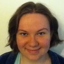 Cordelia User Profile