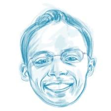 Will - Profil Użytkownika