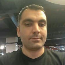 Profil korisnika Omer Faruk